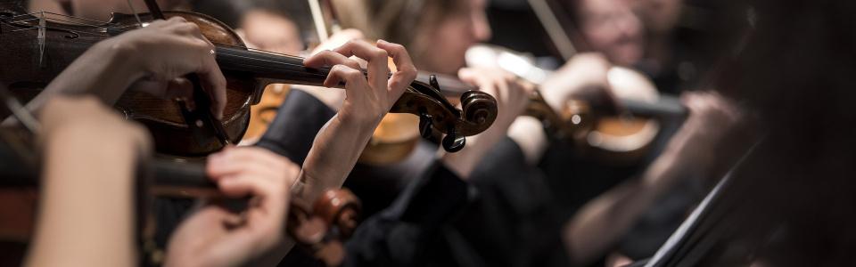 Commune de Ham-sur-Heure-Nalinnes | Concert de Noël à Jamioulx