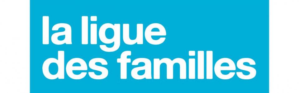 Commune de Ham-sur-Heure-Nalinnes | Spectacle Jeune public de la Ligue des Famille de Ham-sur-Heure-Nalinnes
