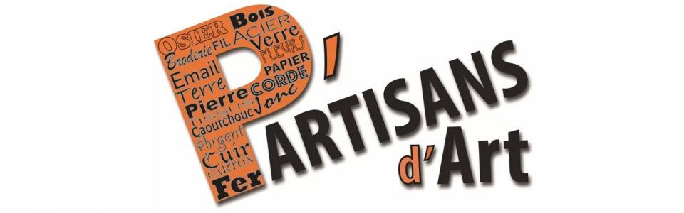 Commune de Ham-sur-Heure-Nalinnes | 1er Marché artisanal des P'Artisans d'Art