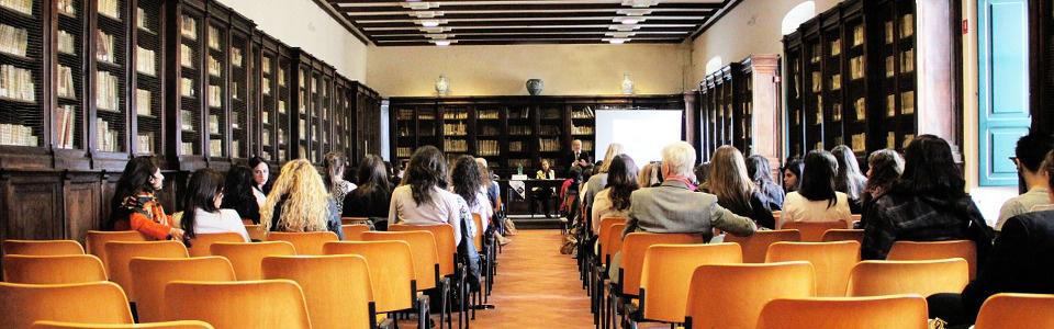 Commune de Ham-sur-Heure-Nalinnes | Cycle de conférences : Françoise Sagan ou l'ivresse d'écrire
