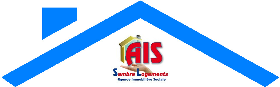 Commune de Ham-sur-Heure-Nalinnes | AIS - Sambre Logement