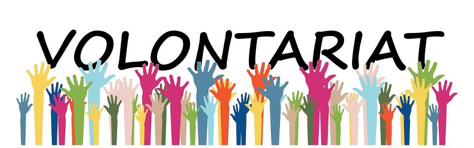 Commune de Ham-sur-Heure-Nalinnes | Comment assurer gratuitement les travailleurs bénévoles ?