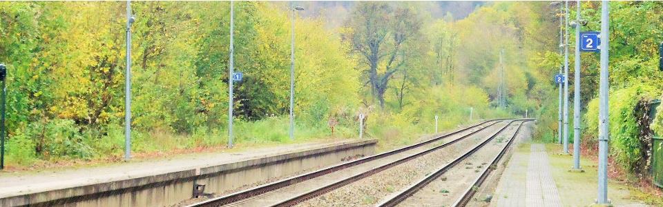 Commune de Ham-sur-Heure-Nalinnes | Se déplacer en transports en commun