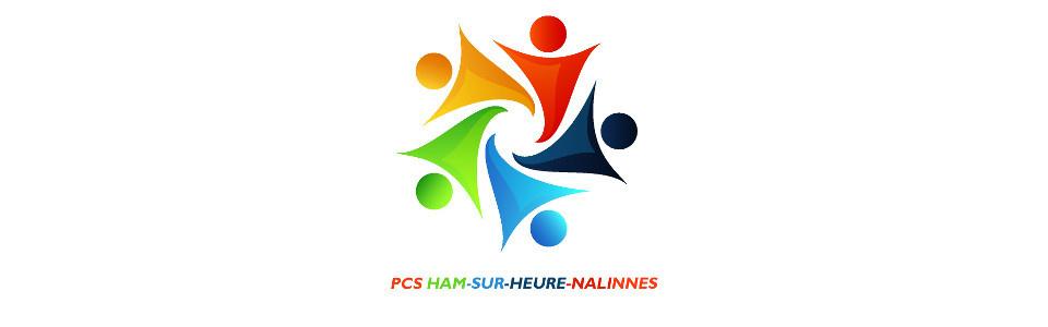 Commune de Ham-sur-Heure-Nalinnes   Plan de Cohésion Sociale : Votre avis nous intéresse